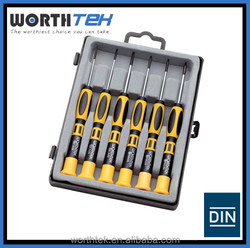 A1111206 iphone repair kit 6pcs ESD Precision Screwdriver Set