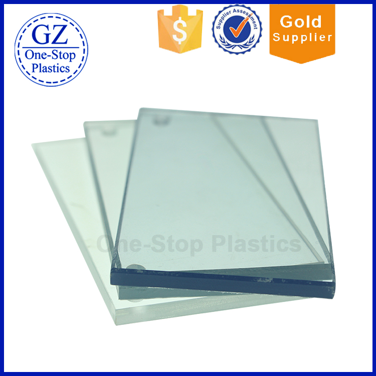 plastic embossed pvc sheet