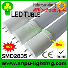 T8 48smd2835 600mm energy saving & fluorescent