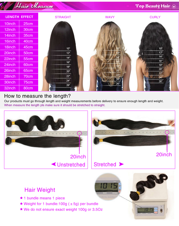 Wholesale cheap human hair wigs 2016 hot sale loose wave bob style overnight delivery lace wigs