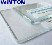 Processed Glass, Float Glass, Sheet Glass