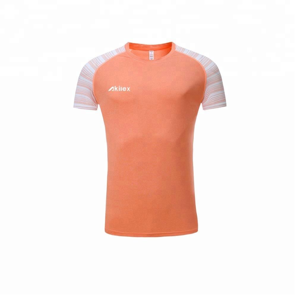 33d529138 China golf Juvenil fitness gimnasio damas en blanco dri fit camisas de las  mujeres al por