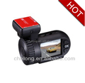 1.5 Inch Support Two SD Card 1080P Full HD Car Black Box