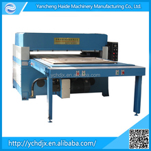 Gold Supplier China Straightening & Cutting Machine