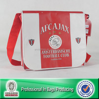 Wholesale School Bags