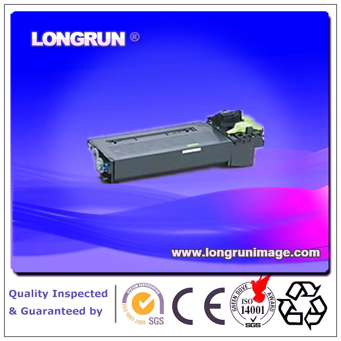 compatible for sharp AR-121/151/156/152 toner cartridge