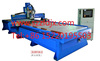 cnc wood machinery Automatic wood Splint cutting plywood machinery