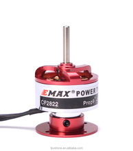 Emax CF2822 1200KV Outrunner Brushless Motor para RC <span class=keywords><strong>Avião</strong></span> Helicóptero <span class=keywords><strong>Avião</strong></span>