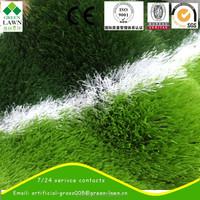 50MM Football field artificial grass& indoor futsal field 2016