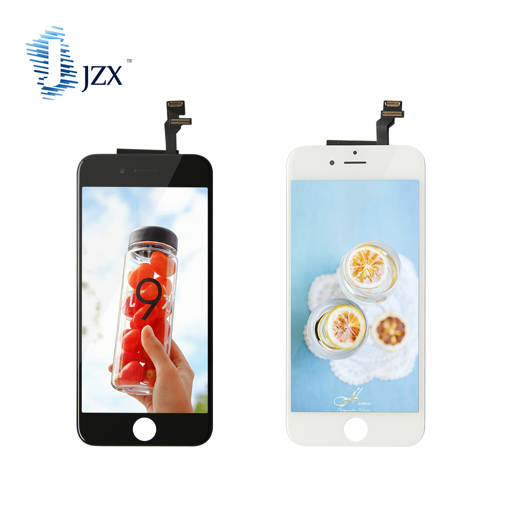 China mobile phone spare parts for iphone 5s lcd and digitizer assembly, for iphone 5s lcd