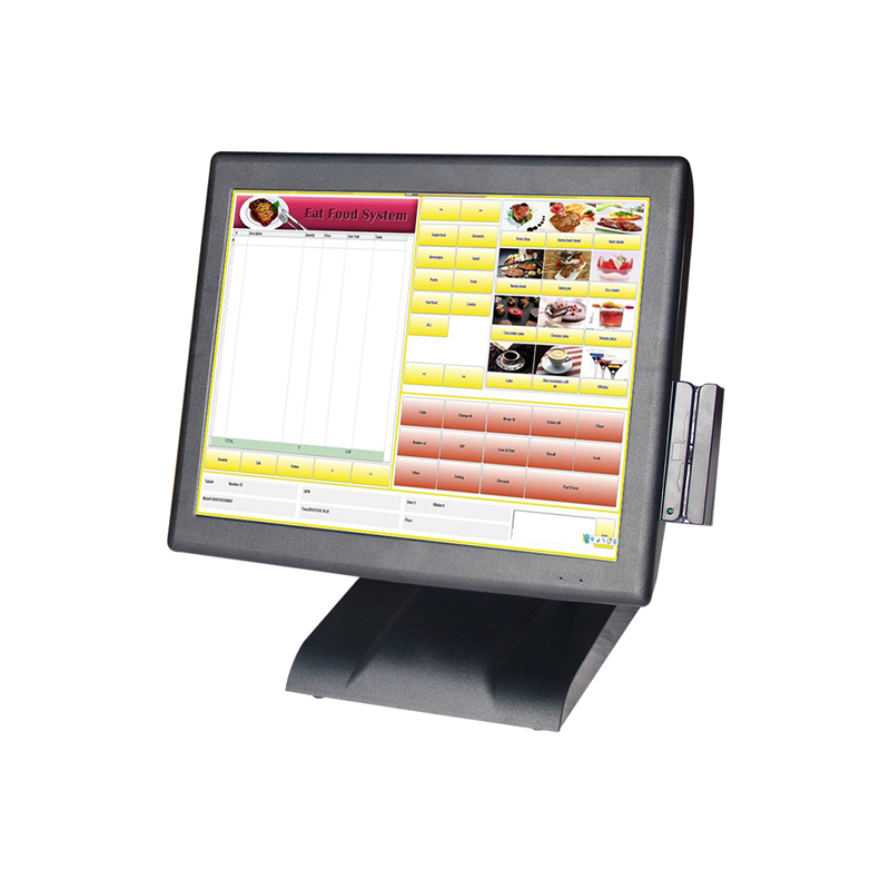 computer register machine