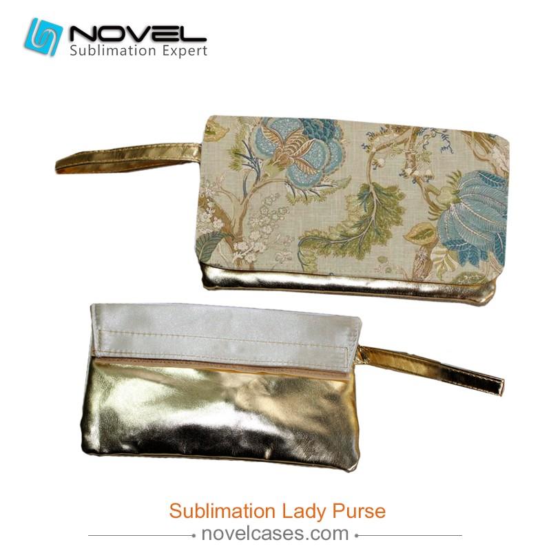 Sublimation-Lady-Purse.4.jpg