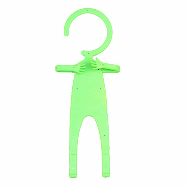 2015 Promotional Gift Colorful man shape cell phone credit card holder,ring holder for mobile phone,silicone phone holder
