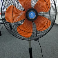 Home Appliance Electric Air Cooling Fan