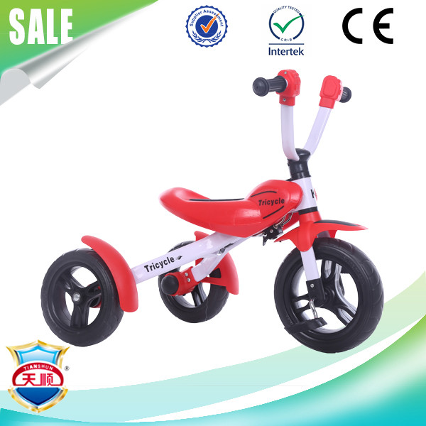 Baby tricycle new models with cheap price for sale in philippines