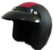 Fashional Beautiful Dirt Bike Helmet For Motor