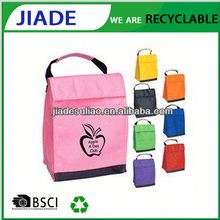 china product price list Insulate Thermostat Bag Cooler Bag
