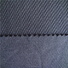 100% polyester wholesale blank t-shirts polyester mesh fabric