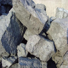 India hot sale coal Foundry coke as Carbon materials