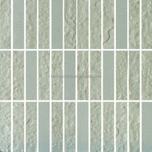 Top level new products japanese porcelain tile