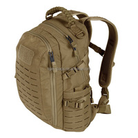 2016 solid color tactical backpack designed for military