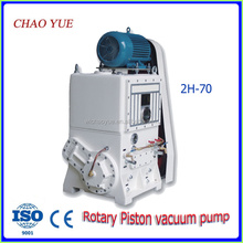 Rotary Piston vacuum pump