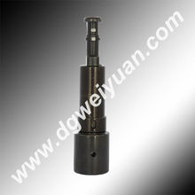 Russian type fuel pump plunger 238-8-1985