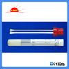 Health Medical Sterile Surgical Cotton Swab