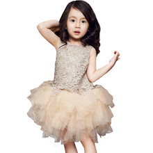 Factory Supply custom design baby night dress manufacturer sale