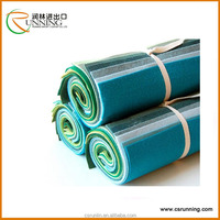 polyester spunbond nonwoven fabric felt in roll for bedspread