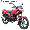 Chinese New Street Powerful Chongqing 200cc Motorcycle