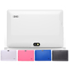 Direct Factory Buy Allwinner A33 Quad Core 7 Inch Android 4.4 Wifi Q88 Kid Tablet PC