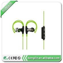 Factory direct sale sport wireless bluetooth B09 headsets,sports waterproof B09 headset,for agent