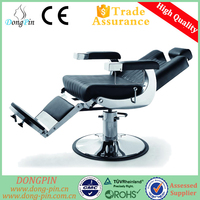 salon shop hydraulic barber chair oil