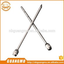 meat saline injector with bone machine factory price meat brine injector for meat processing