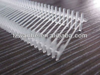 Plastic Tag Pin Mould