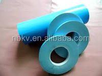manufacturer cheapest & good quality Thermal Conductive Adhesive Tape in China