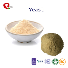 TTN Fresh Active Nutritional Instant Dry Yeast Price