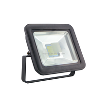 Epistar LED projector 2835 LED SMD flood light 50w 30w 20w 10w 70w 100w 120w 150w 200w 250w LED thin flat slim floodlight