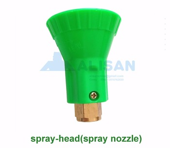 Garden sprayer irrigation sprinkler
