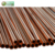 copper tube distributors copper product refrigeration copper tube for air conditioners