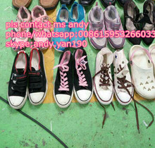 alibaba second hand used shoes women shoes/used clothing and shoe