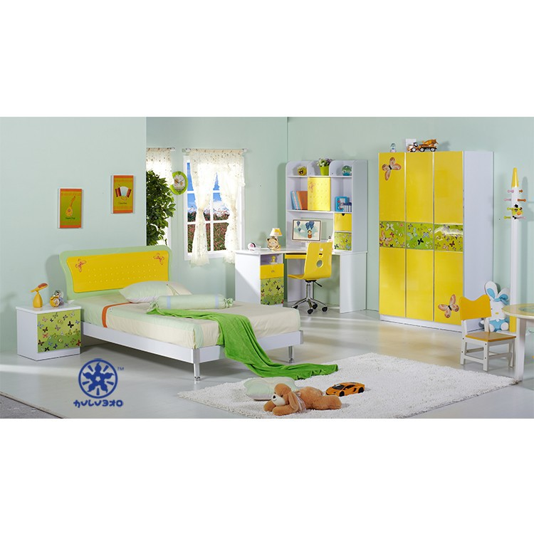 Hot selling- french furniture children B905A