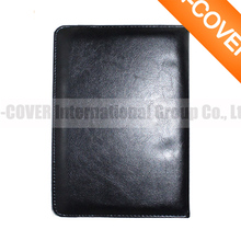 cover sleeve for ipad protective with stand fuction