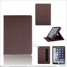 Shockproof Case For tablet ,Case cover for Apple iPad 4 ,360 Rotation Detachable PU Leather Case for Apple iPad 4 3 2