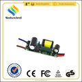 12-18w isolated constant current led driver