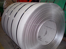 304 NO.1 stainless steel hot rolled coil from JH factory