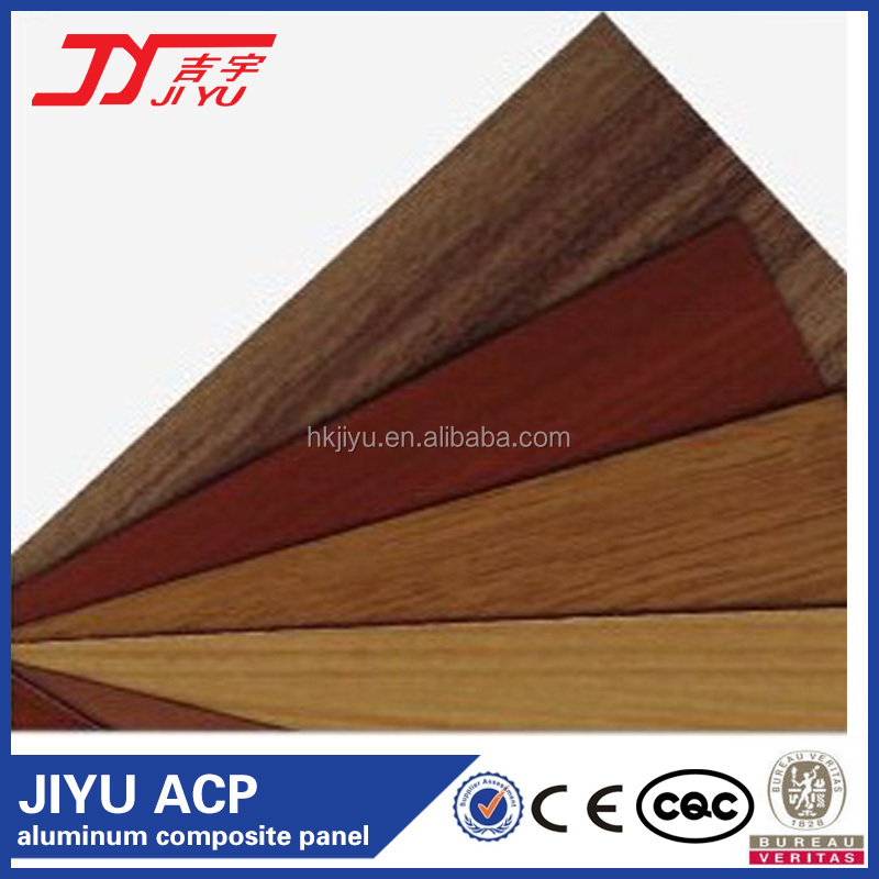 Promotion Best Core Can Bending Fiberglass Wall Cladding Decorative Panels
