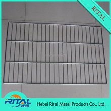 Storage Holders & Racks,Baking Dishes & Pans Type and Stainless Steel Metal Type Cooling Wire Rack