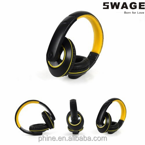 PH-C527 lovely high quality child headphone with microphone, children's headset for computer